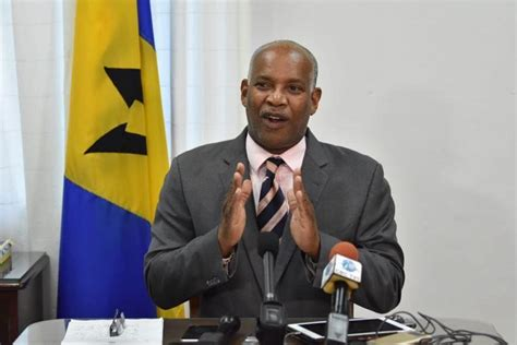 rejected trinis    barbados st lucia news