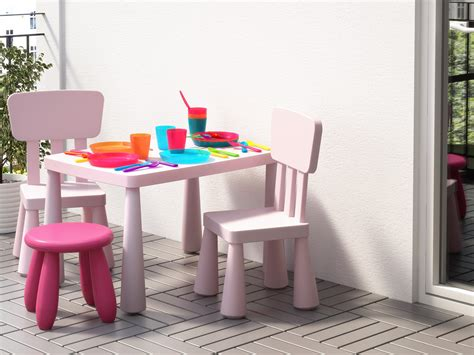 table chaise ikea 117 table chaise enfant ikea table chaise enfant ikea id