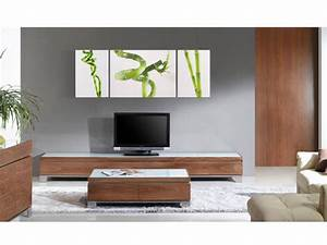 Tv Design Möbel : design tv m bel holz ~ Pilothousefishingboats.com Haus und Dekorationen