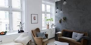 Schimmel An Möbeln : schimmel effektiv vermeiden durch richtiges heizen fischer ~ Markanthonyermac.com Haus und Dekorationen