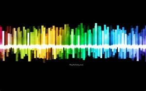 Play That Funky Music by Armadaaa on DeviantArt
