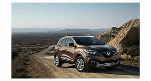 Prix Du Renault Kadjar : le renault kadjar d voile ses tarifs partir de 22 990 ~ Accommodationitalianriviera.info Avis de Voitures