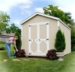 the gable wood garden storage shed kit 12 x 20 gable12x20
