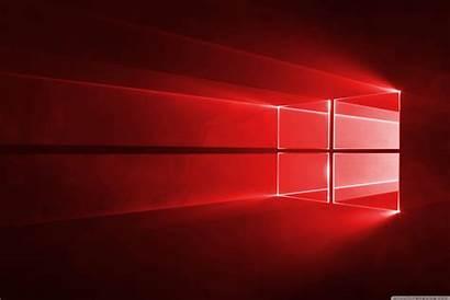 Windows 4k Background Wallpapers Desktop Microsoft Hero