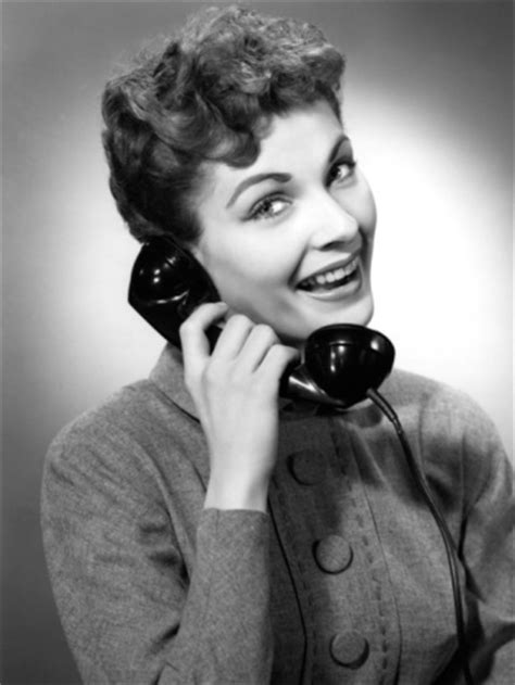 while on the phone laughing while on the phone stock photo getty images