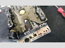 Part 2 of P2767 speed sensor circuit open YouTube