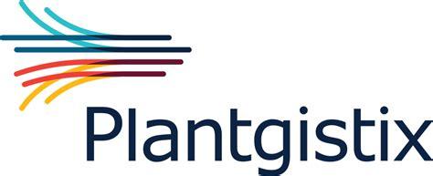 holdings inc gcg logistics llc its