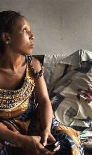 Cervical cancer common amongst African women   WHO ...