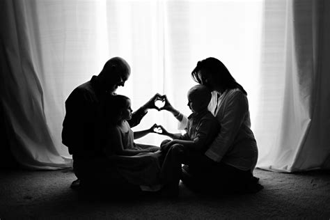 consejos  una verdadera semana santa en familia