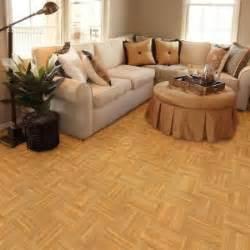 vinyl plank flooring jordans the 386 home improvement blog quality ideas for you home