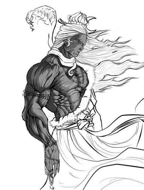 Why Lord Shiva Known Mahadev God The Gods