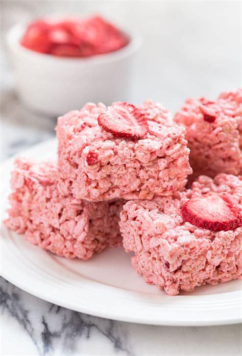 recipe for rice krispie treats s mores rice krispie treats