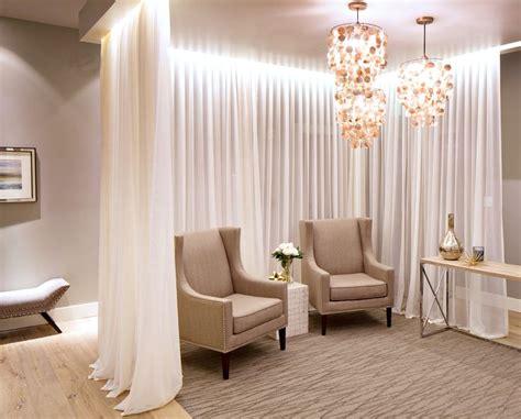 Best 25+ Spa Room Decor Ideas On Pinterest  Spa Rooms