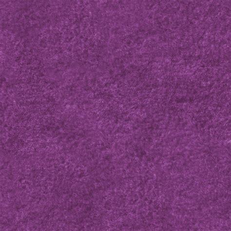 Purple velvet fabric texture seamless 16187
