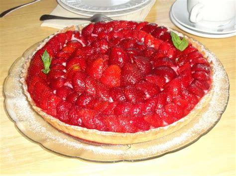 recette cuisine economique recettes de cuisine economique et desserts