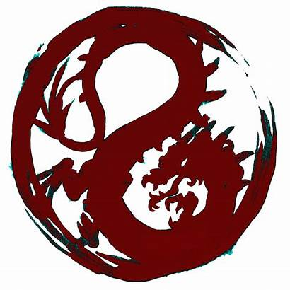 Dragon God War Transformation Marked Wiki Fandom
