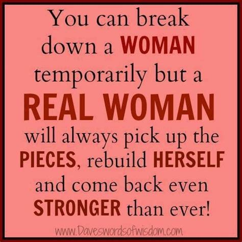 Womens Funny Quotes About Strength Quotesgram