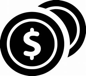 Money Svg Png Icon Free Download   452118