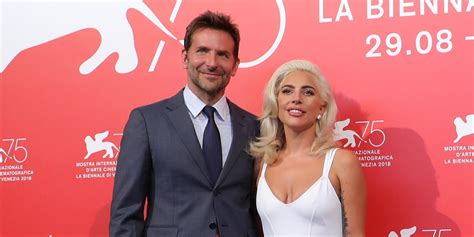 Lady Gaga & Bradley Cooper 'shallow' From 'a Star Is Born' Soundtrack Stream, Lyrics & Download