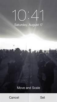 iphone 5 change wallpaper download