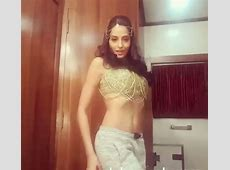 1000+ images about Someone I love 4 Nora Fatehi on