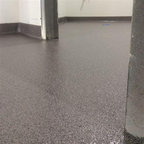 epoxy flooring quartz top 28 epoxy flooring quartz blog page 2 quartz carpet top 28 epoxy flooring quartz