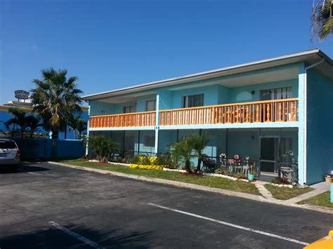 Cocoa Beach Vacation Rental