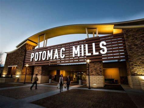 potomac mills hours black friday potomac mills mall hours 2017 woodbridge va patch