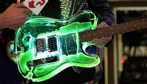 john  rig rundown premier guitar