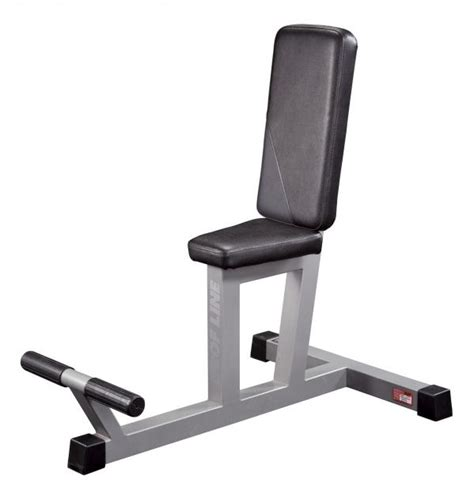 shoulder when benching shoulder press bench 28 images impulse sl7031 shoulder