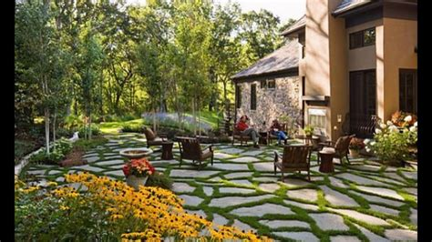 landscaping for a small backyard best backyard landscaping design ideas 2016 youtube