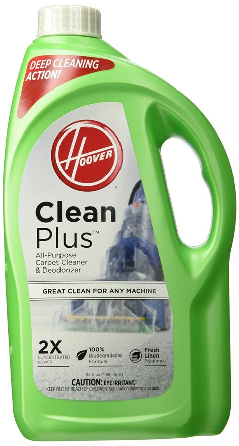 best rug cleaner top 10 best home carpet cleaner machines carpet cleaners