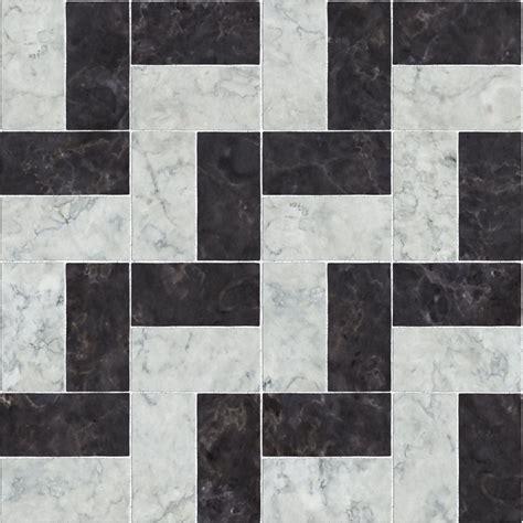 modern white floor l modern kitchen tile texture amazing tile