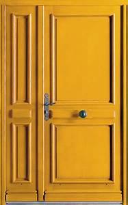 Porte D Entrée Tiercée : porte d 39 entr e bois exotique clair chalons porte bois ~ Carolinahurricanesstore.com Idées de Décoration