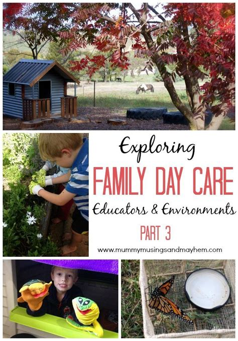 best 25 childcare environments ideas on 880 | 7e81bcfe1daded2345735c33e73768f8 home daycare daycare ideas