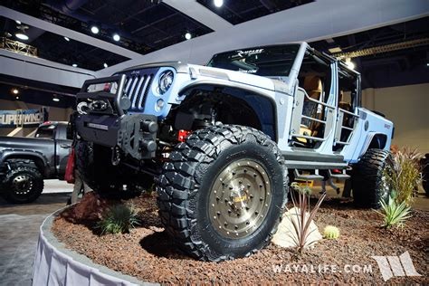 starwood jeep blue 100 starwood jeep blue custom vehicle paint near
