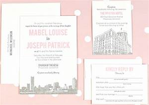 26 ways to show some mkelove at your wedding With affordable wedding invitations milwaukee
