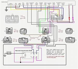 Images Daihatsu Terios Car Stereo Wiring Diagram Wire
