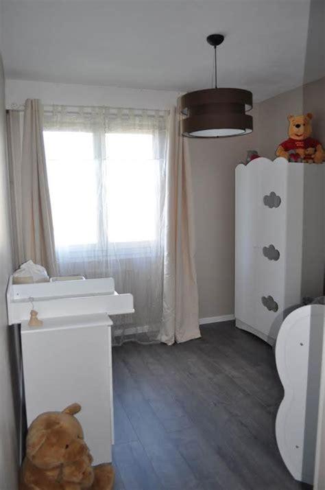 chambre altea chambre bébé altéa blanche achat vente chambre bébé