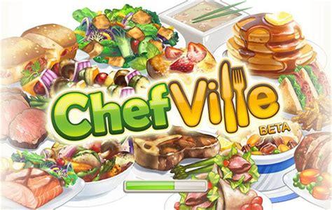 Giochi Gratis Per Ragazze Da Cucinare by Giochi Di Da Cucinare