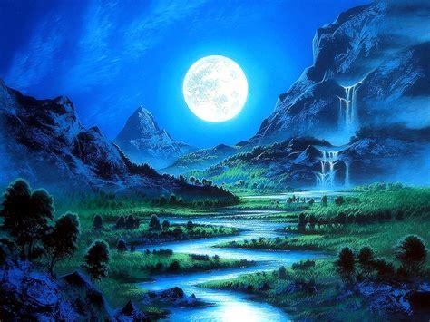 dear moon elitere