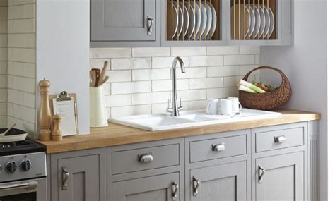 should you line your kitchen cabinets gray kitchen cabinets ideas with 70 photos savvy ways 9291