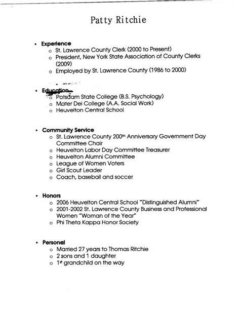 do need hire resume writer professional resume writers