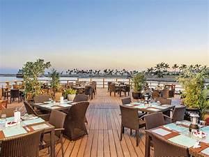 fanar hotel residences in salalah bei alltours buchen With katzennetz balkon mit hotel salalah gardens residences
