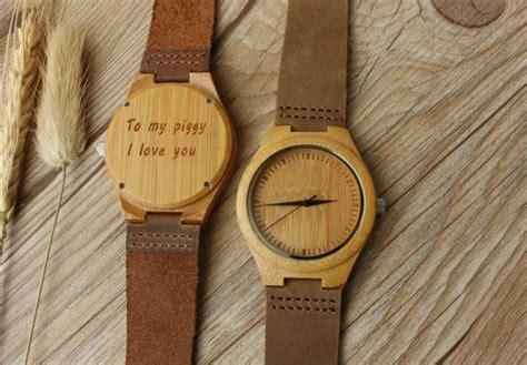 romantic gift wooden   boyfriend gift