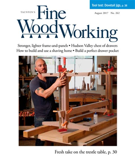 fine woodworking unlimited discount ofwoodworking