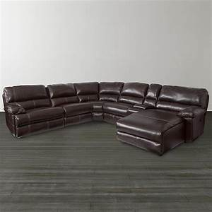bassett 3948 csectw dillon motion chaise sectional With bassett dillon sectional sofa