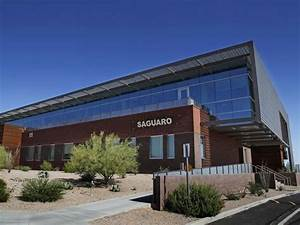 MCC losing students; Red Mountain campus at risk
