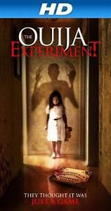 The Ouija Experiment 2013 Imdb