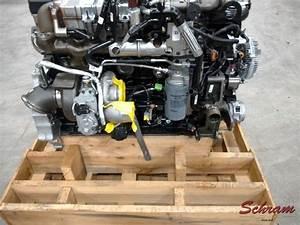 2016 Dodge Ram 3500 Etk